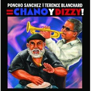 poncho_pic