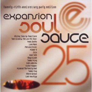 soulsauce_25