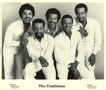 Coalitions1
