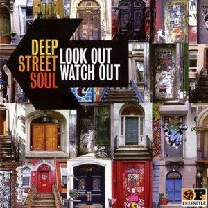 deep_street