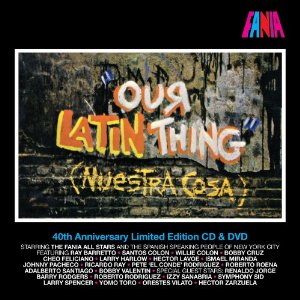 latin_thing