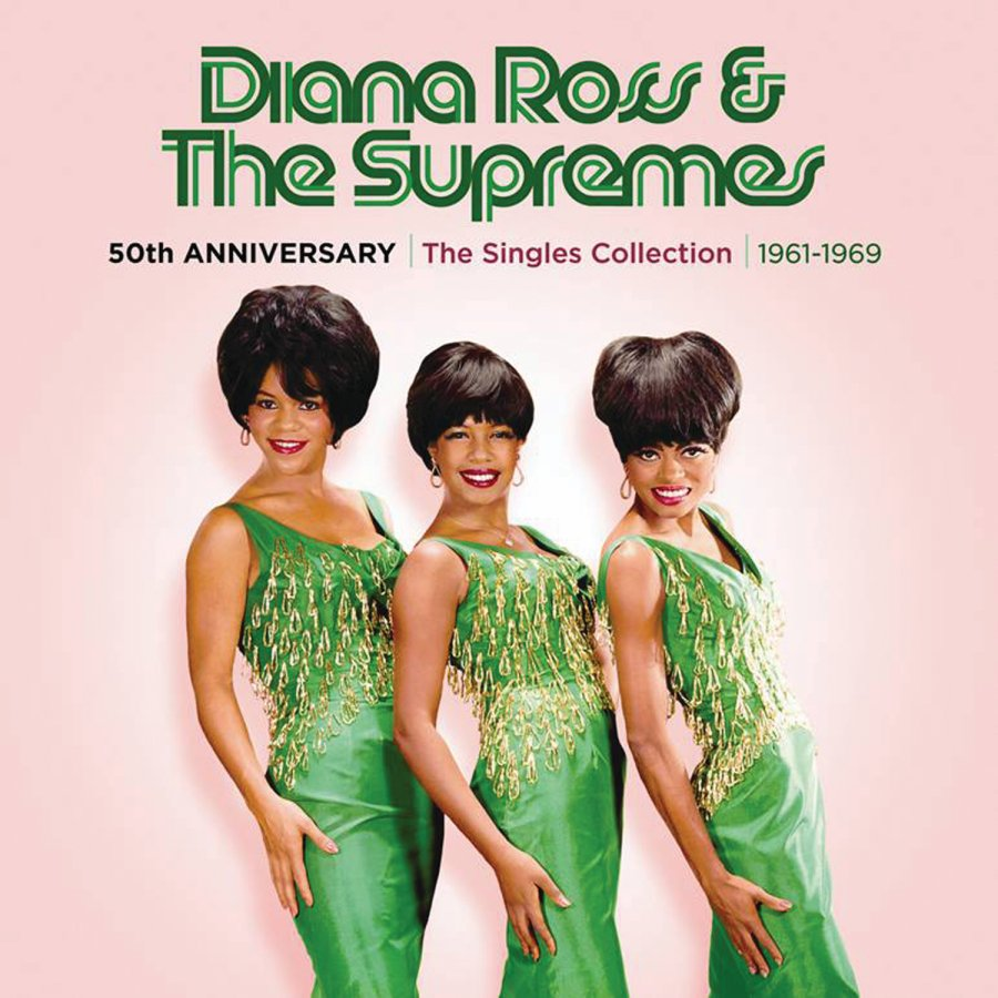 supremes20box20set
