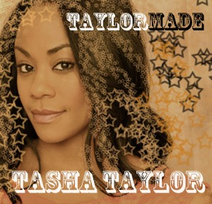 tasha_taylor_album_cover