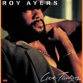 Roy_Ayers