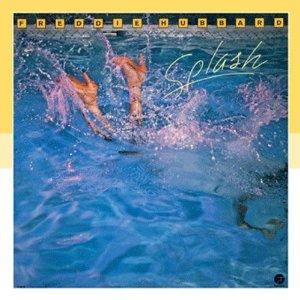 Freddie_splash
