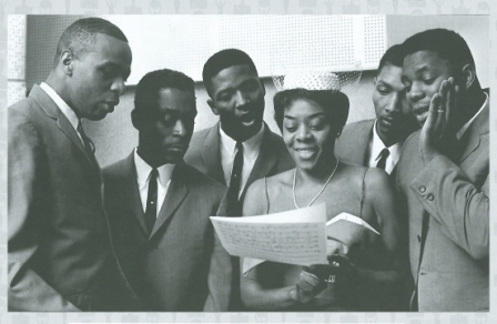 Dinah_Washington_and_the_Dells_DS