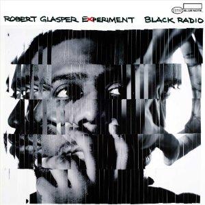 Glasper_CD