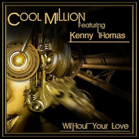 cool-millionkenny
