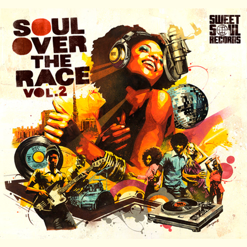 soulover_race