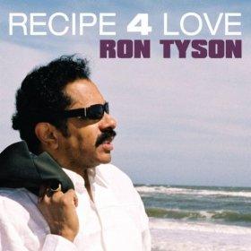 Ron_Tyson