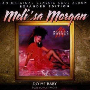 M_Morgan