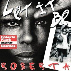 Roberta_new_album