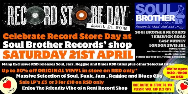 recordstoredaybanner600px