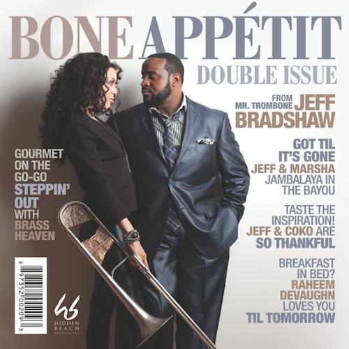 Jeff-Bradshaw-Bone-Appetit-500