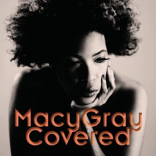 macy-gray-new-life-album