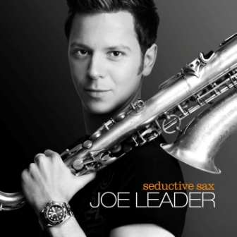 Joe_Leader_Seductive_Sax_AlbumCover