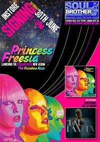 princess_freesia_poster_small