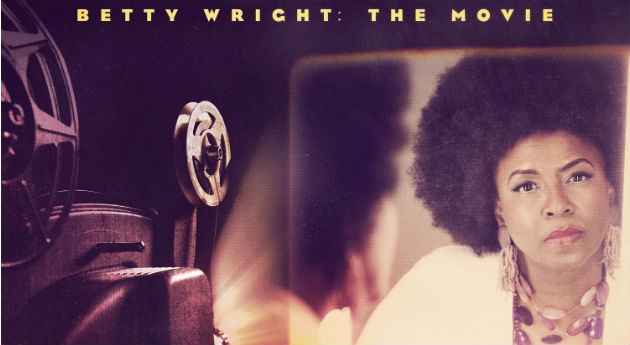 BETTY_WRIGHT_Movie