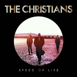 CHRISTIANS20Speed20Of20Life