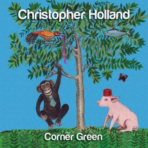 corner_green