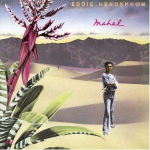 Eddie_Henderson