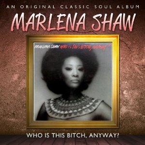 Marlena_bitch