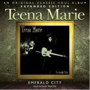 Teena_Emerald