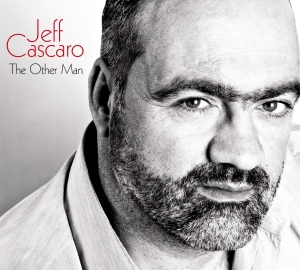 cover_JeffCascaro-TheOtherMan