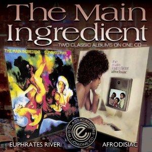 Main_Ingredientbig