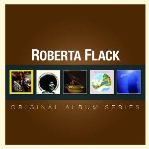Roberta_OAS