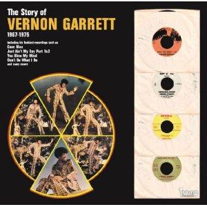 Vernon_G
