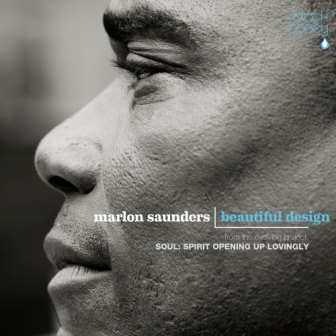 beautiful_design_cover_final