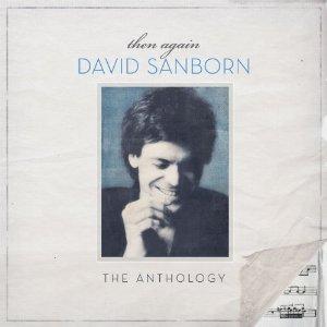 Sanborn