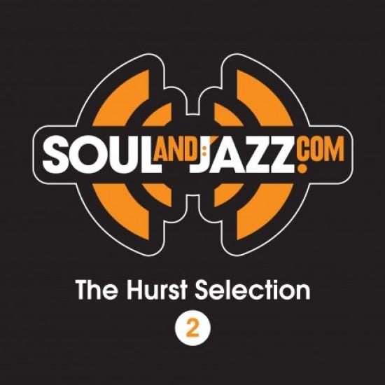 The-Hurst-Selection-2-450x450-e1349020966387