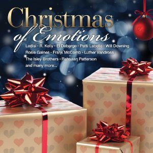 Christmas_of_Emotions