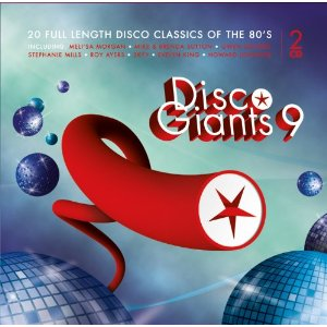 Disco_giants