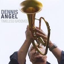 dennis_angel