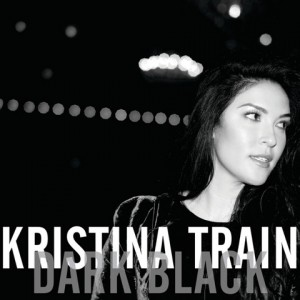 kristina-train-dark-black-300x300