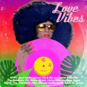 love_vibes