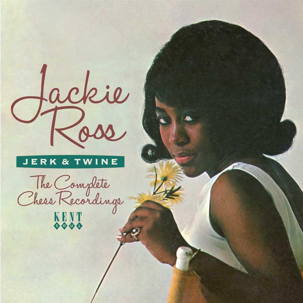 Jackie_Ross