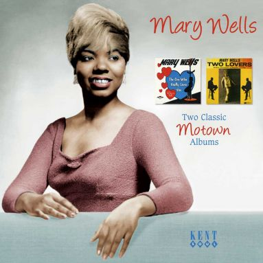 Mary-Wells_383_383