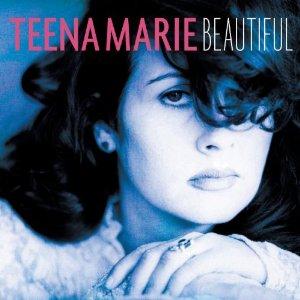 Teena_Marie_new