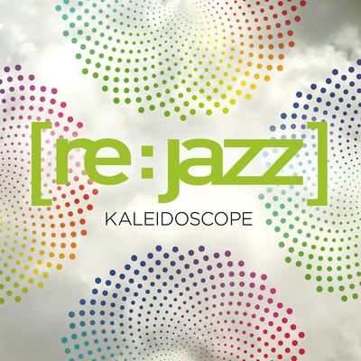 re-jazz
