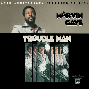 MarvinGaye_Trouble_300