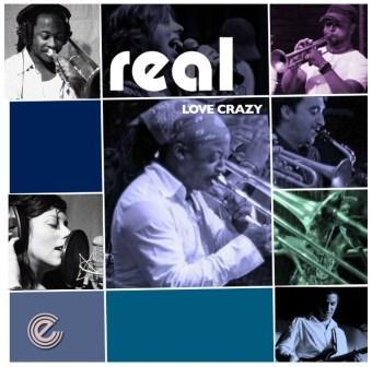 REAL_CD