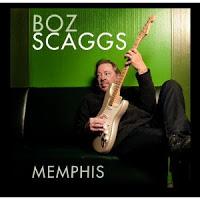 Scaggs-Memphis