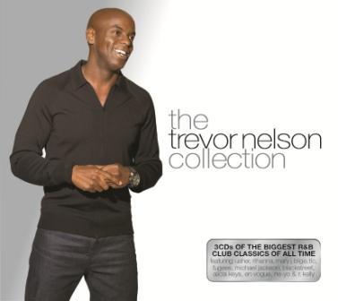 Trevor_Nelson_cover_medium-res