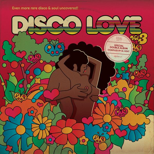 discolove3_1500px_