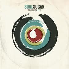 soul_sugar