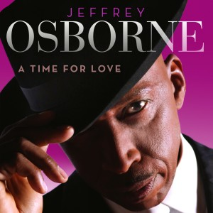 Jeffrey-Oborne-Album-Cover-300x300